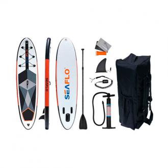 """Tabla Paddle Surf 10"""""""