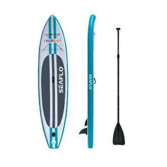 """Tabla Paddle Surf 11"""""""