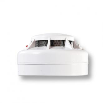 Detector de Humo ASD-10Q