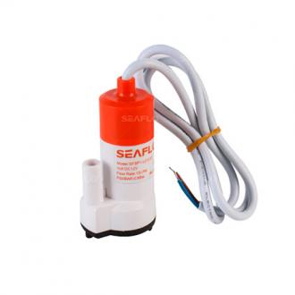 Bomba de Agua Sumergible Seaflo 12L/min