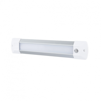 Luz LED de Interior Rectangular 300mm - 515LM