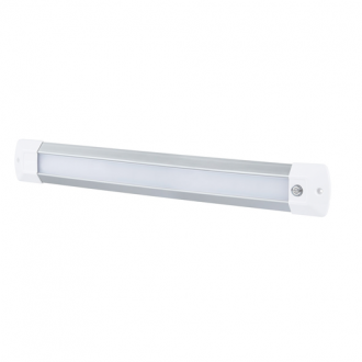 Luz LED de Interior Rectangular 600mm - 787LM