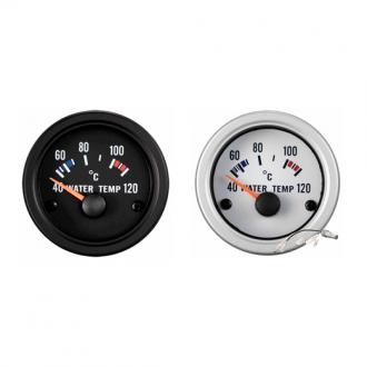 Indicador Temperatura Agua Motor