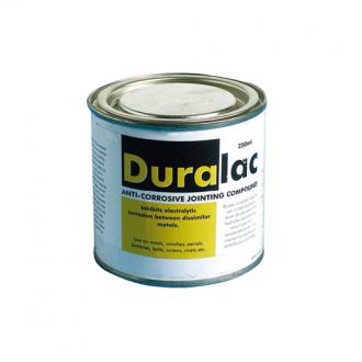 Duralac Anticorrosivo 250ml