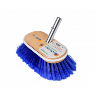 Cepillo Extra-Suave Deckmate