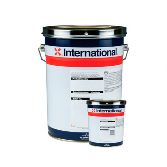 Pintura International Bicomponente Interthane 990