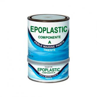 Fondo Epoxy Epoplastic Marlin