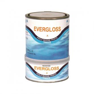 Acabado Bicomponente Evergloss Marlin