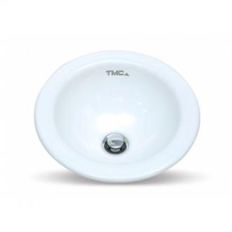 Fregadero Ceramico TMC con Nano Tratamiento