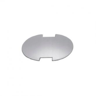 Base para Broche Giratorio 9004307