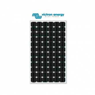 Panel Solar Monocristalino Victron 175W