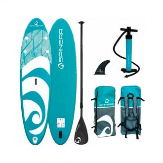 Tabla Paddle Surf 11.2
