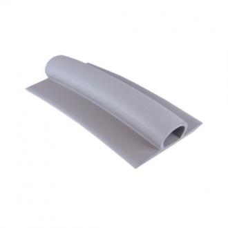 Cinton PVC para Neumaticas