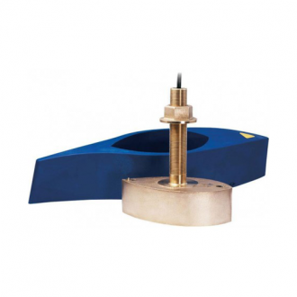 Transductor Pasacascos Airmar XSonic B258 1(kW)