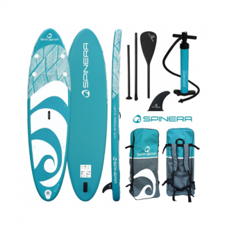 """Tabla Paddle Surf 10.4"""" (310cm)"""