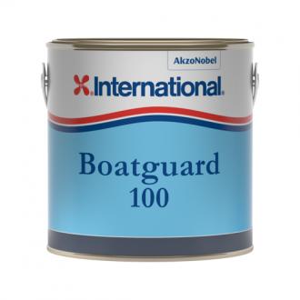 Antifouling International Boatguard 100 0,75Lt