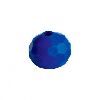 Terminal tomador vela Azul