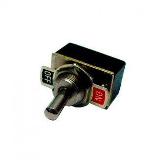 Interruptor Electrico