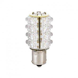 Bombilla 20 LEDs