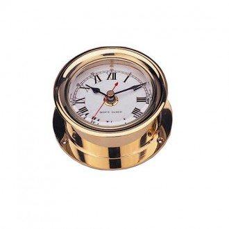 Reloj 114mm