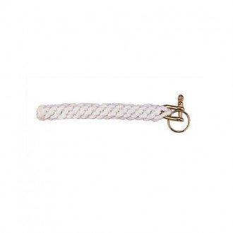 Llavero Cuerda