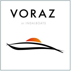 Embarcaciones Voraz